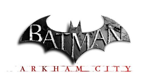 Batman: Arkham City - Подробности российского издания