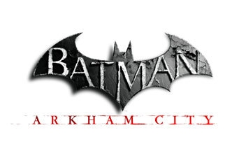 Batman Arkham City продемонстрируют на Игромир 2011
