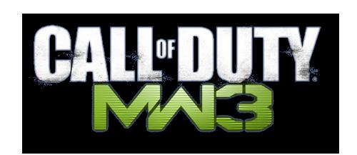 Sledgehammer боится испортить Call of Duty