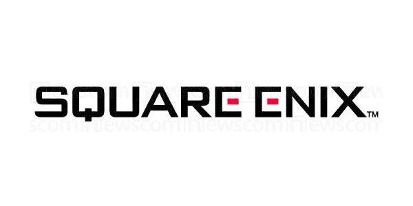 Полугодовой финансовый отчёт Square Enix