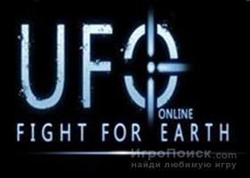 ЗБТ в UFO и JA стартует через пару дней