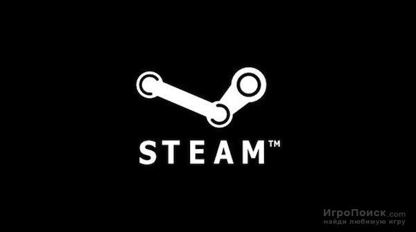 Хакеры украли личные данные пользователей Steam
