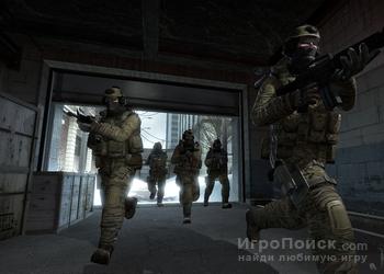Игрокам Counter-Strike: Global Offensive не будут давать опыт и ранги