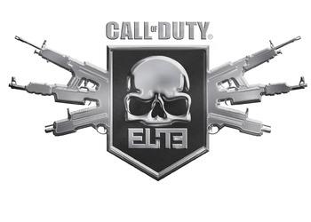 Премиум-игроков наградят дополнительным месяцем сервисов Call of Duty: Elite