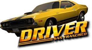 """Игровые процессы на различных режимах """"Driver: San-Francisko"""""""