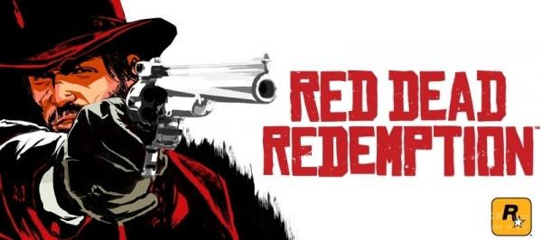 """Прохождение игры """"Red Dead Redemption"""""""
