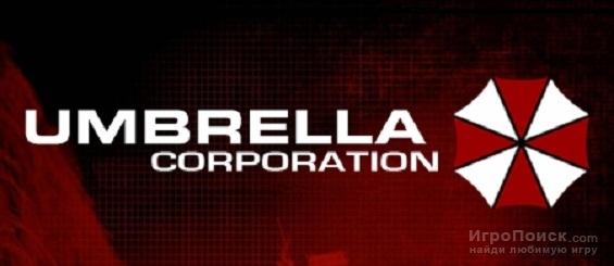Разработкой Resident Evil 6 возможно будет занимается западная студия