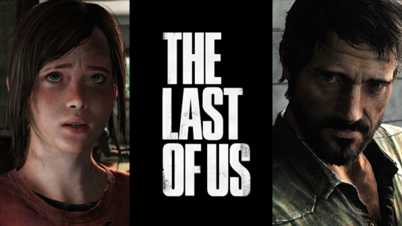 В The Last of Us будет мультиплеер