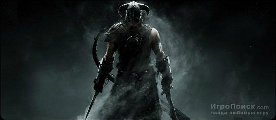 Skyrim, Portal 2 и Bastion лидируют среди номинантов GDC Awards