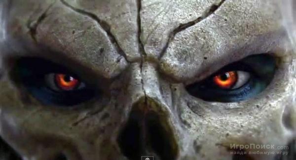 Создатели Darksiders II рассказали об отличиях главных героев новой и старой игр