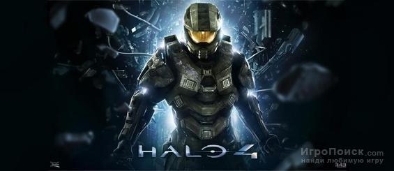 Фанатский фильм Halo: Helljumper
