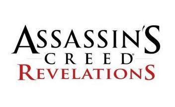 15 миллионов убийств в Assassin