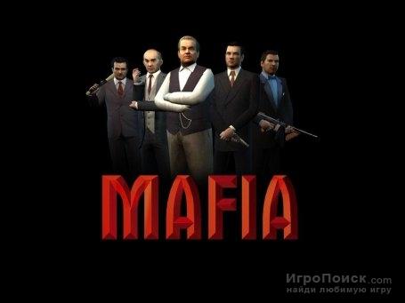 2K Czech трудится над Mafia 3?