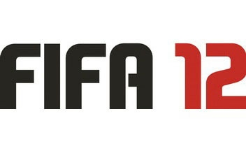 Великобританский чарт: шестая неделя под знаком FIFA 12
