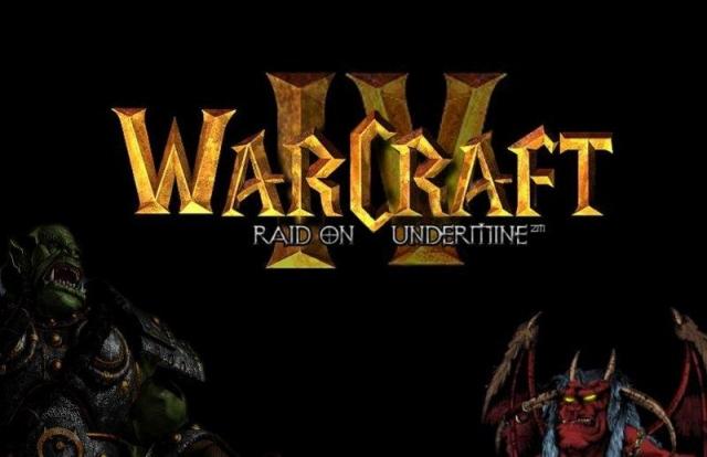 Будет ли Warcraft 4 ?