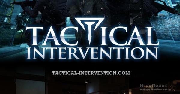 Новый шутер от создателя Counter-Strike будет условно-бесплатным