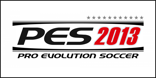 Тизер Pro Evolution Soccer 2013