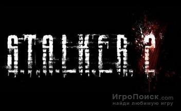 Олег Яворский рассказал о борьбе за права на серию STALKER