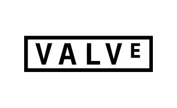 Valve: никаких анонсов на E3 2012