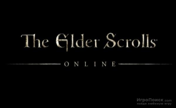 Первый трейлер The Elder Scrolls Online