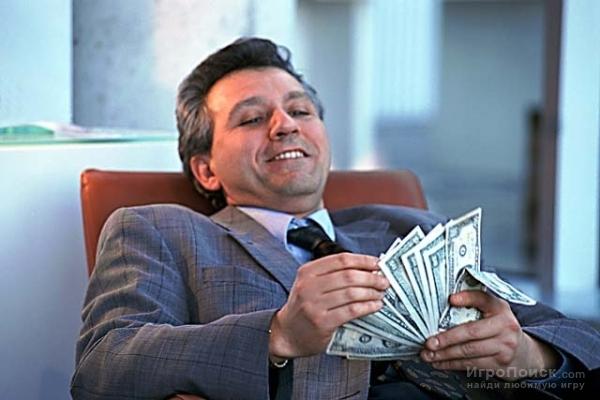 Activision заплатила $42 млн разработчикам Modern Warfare 2