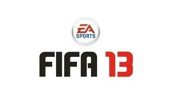 Улучшения FIFA 13