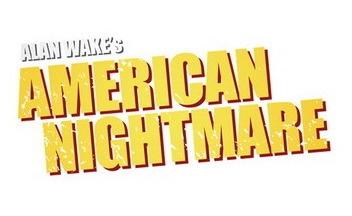 Концепт-арты Alan Wake American Nightmare - враги и локации