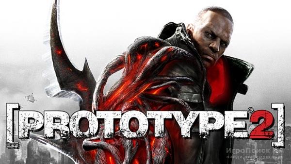 """К выходу готовится новое DLC дополнение """"Excessive Force Pack"""" для игры Prototype 2"""