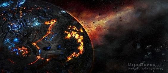 Transformers: Fall of Cybertron - видеопрохождение первой миссии игры