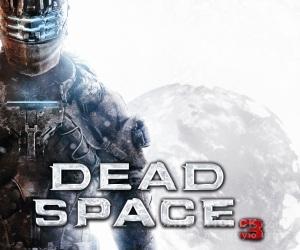 Dead Space 3 - E3 2012 Первый трейлер!