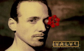 Valve отрицает разработку приквела Left 4 Dead