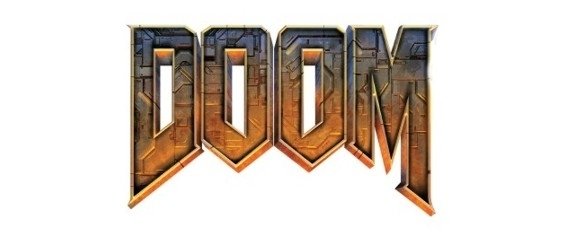 Дата выхода DOOM 3 BFG Edition