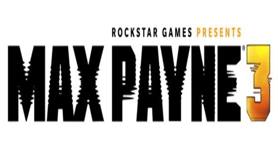 Max Payne 3: В двух словах