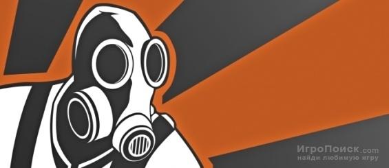 Meet the Pyro: Valve выпустила долгожданный ролик