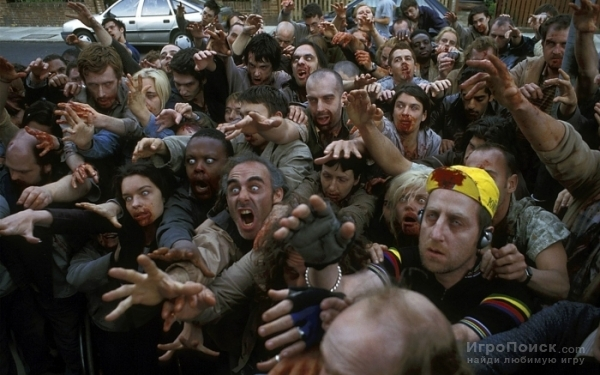 Создатель DayZ боится верных фанатов больше, чем зомби