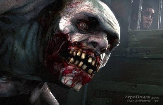 Вышло новое дополнение для Left 4 Dead 2