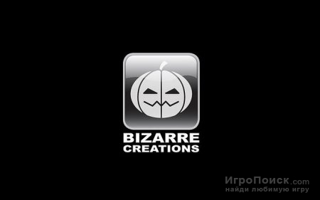 Bizarre Creations: 1994–2011
