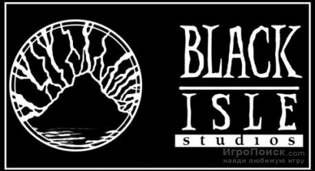 Возрожденная Black Isle собирает деньги на постапокалиптическую RPG