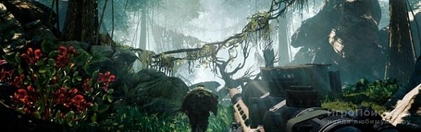Sniper: Ghost Warrior 2 снова задерживают