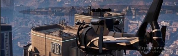 Какими могут быть системные требования GTA 5?