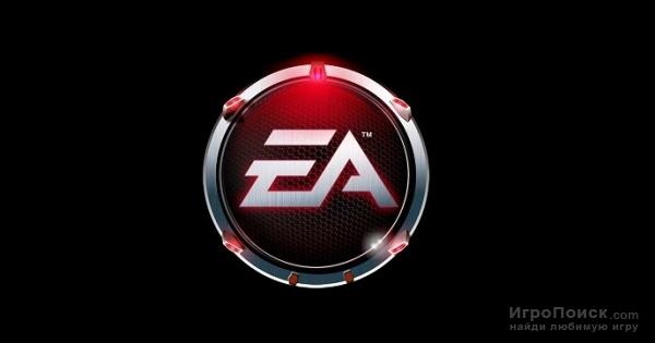 EA объявила о закрытии онлайн-сервисов всей спортивной линейки проектов EA Sports 2011 года