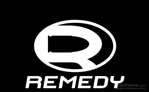 Remedy тизерит новый проект