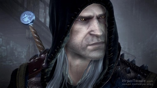 Слух: The Witcher 3 могут анонсировать 5 февраля