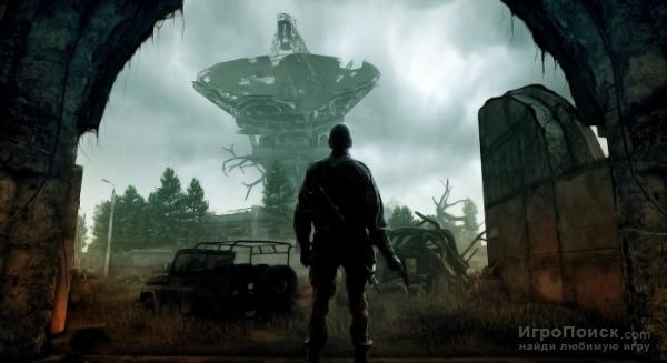 Студия Vostok Games поделилась планами по разработке Survaruim на 2013 год