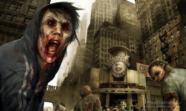 Лучший апокалипсис: Онлайн игры про зомби, c открытым миром, которые мы хотели бы увидеть