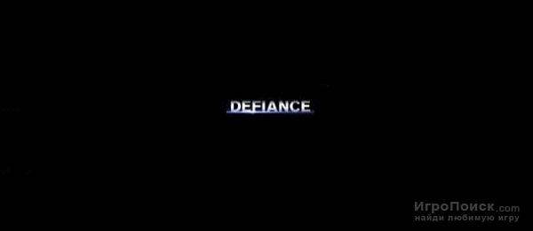 Дата выхода и новый трейлер Defiance