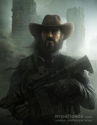Wasteland 2: геймплейный показ
