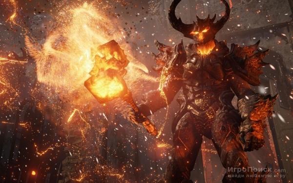 NCSoft лицензировала Unreal Engine 4 для своих игр