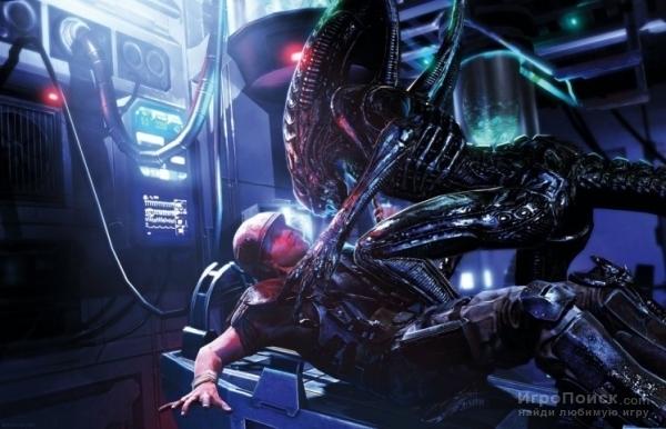 Sega и Gearbox знали, что игра Aliens: Colonial Marines получилась неудачной