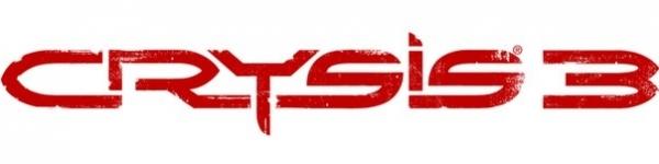 Crysis 3: В двух словах